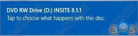 insite-8.1-windows-8-install-1