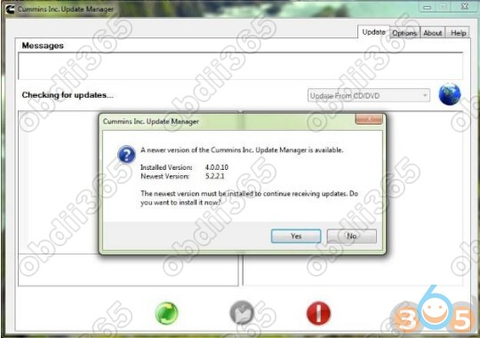 insite-8.1-windows-8-install-13