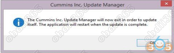 insite-8.1-windows-8-install-14
