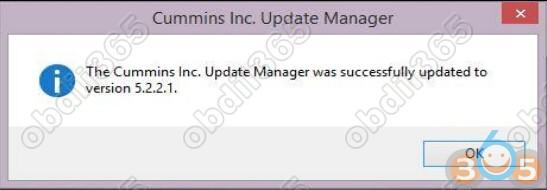 insite-8.1-windows-8-install-15