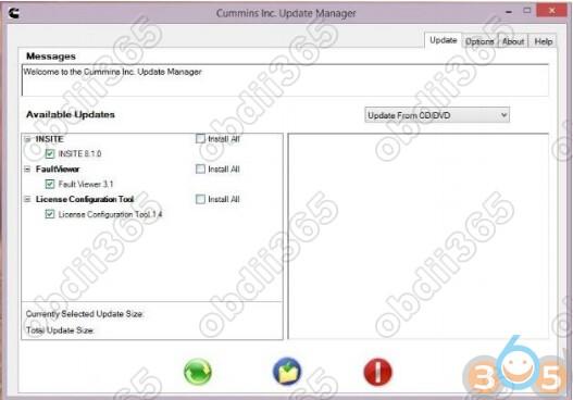 insite-8.1-windows-8-install-16