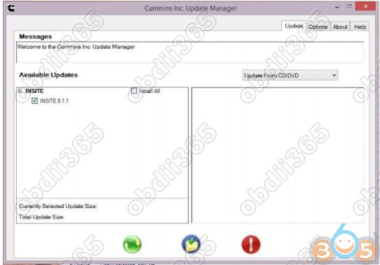 insite-8.1-windows-8-install-19