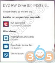 insite-8.1-windows-8-install-2