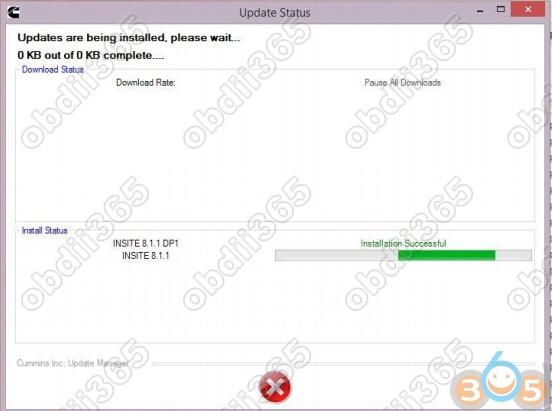 insite-8.1-windows-8-install-20