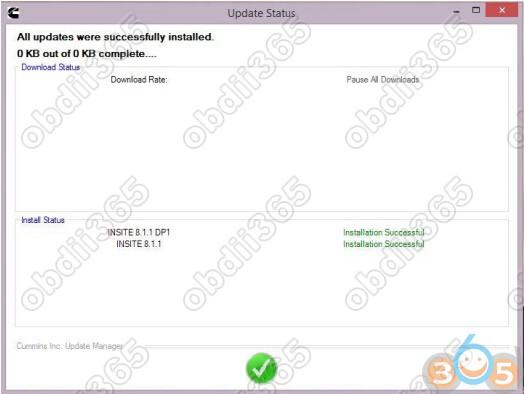 insite-8.1-windows-8-install-21