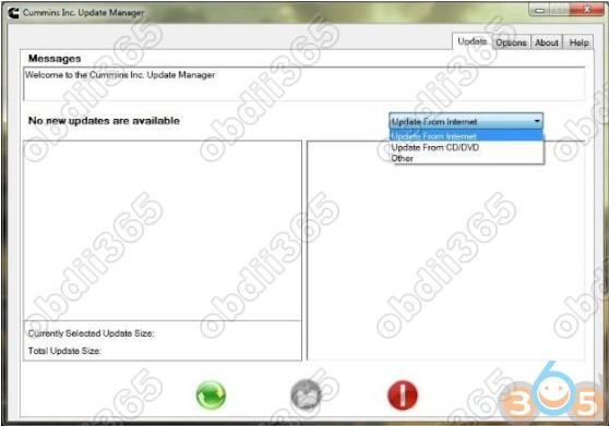 insite-8.1-windows-8-install-23