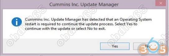 insite-8.1-windows-8-install-25