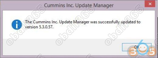 insite-8.1-windows-8-install-26