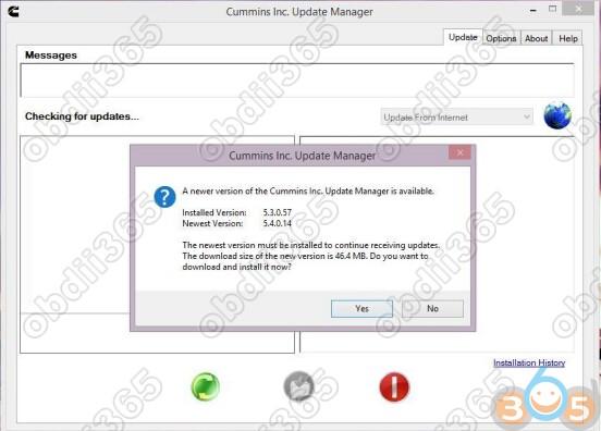 insite-8.1-windows-8-install-27