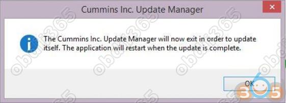 insite-8.1-windows-8-install-29