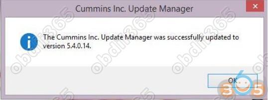 insite-8.1-windows-8-install-30