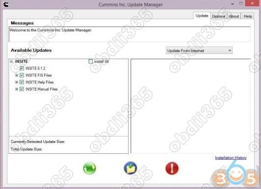 insite-8.1-windows-8-install-31