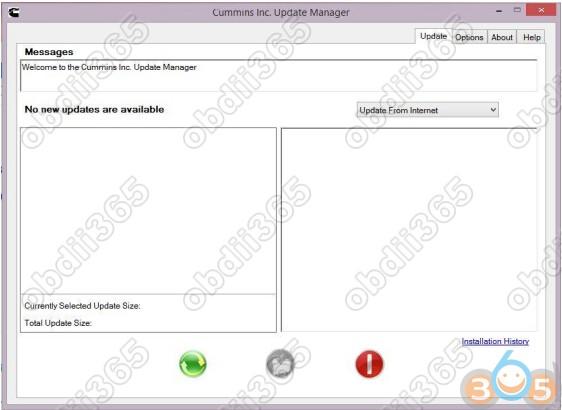 insite-8.1-windows-8-install-36