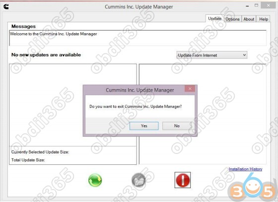insite-8.1-windows-8-install-37