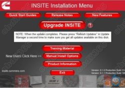 insite-8.1-windows-8-install-38