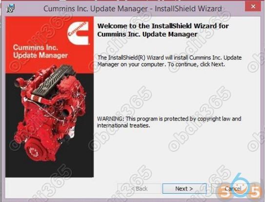insite-8.1-windows-8-install-8
