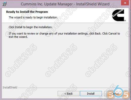 insite-8.1-windows-8-install-9