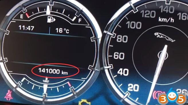 k518ise-change-jaguar-xj-km-10