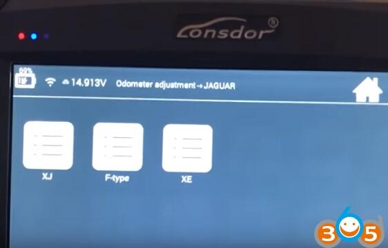 k518ise-change-jaguar-xj-km-3