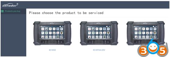 lonsdor-k518-service-center-2