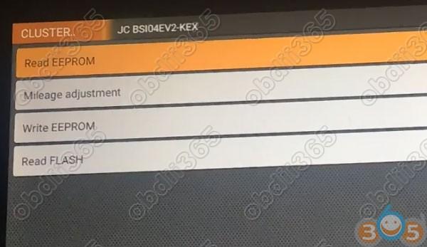 obdstar-x300-reset-citroen-bsi-6