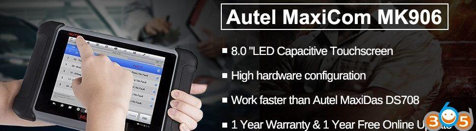 Autel-MaxiCom-MK906