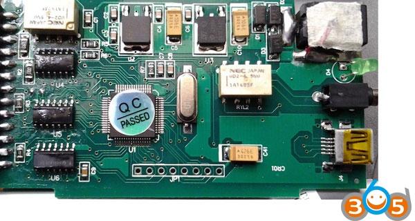 carprog-8.21-china-clone-pcb-2