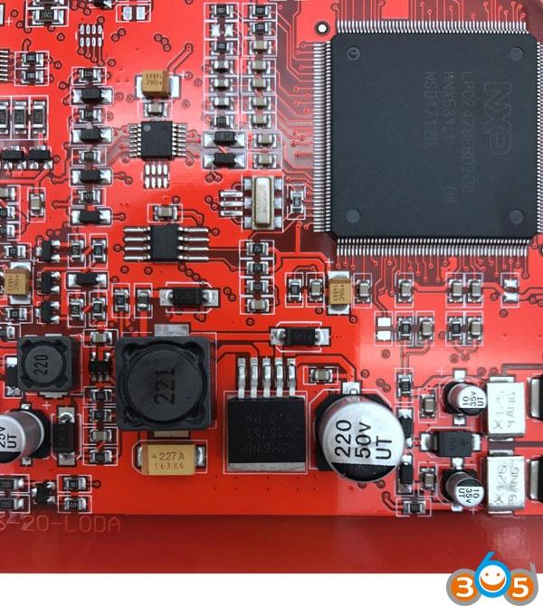 ktag-7020-4-led-pcb-11
