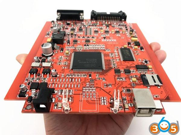 ktag-7020-4-led-pcb-5