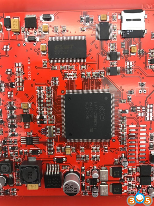 ktag-7020-4-led-pcb-7