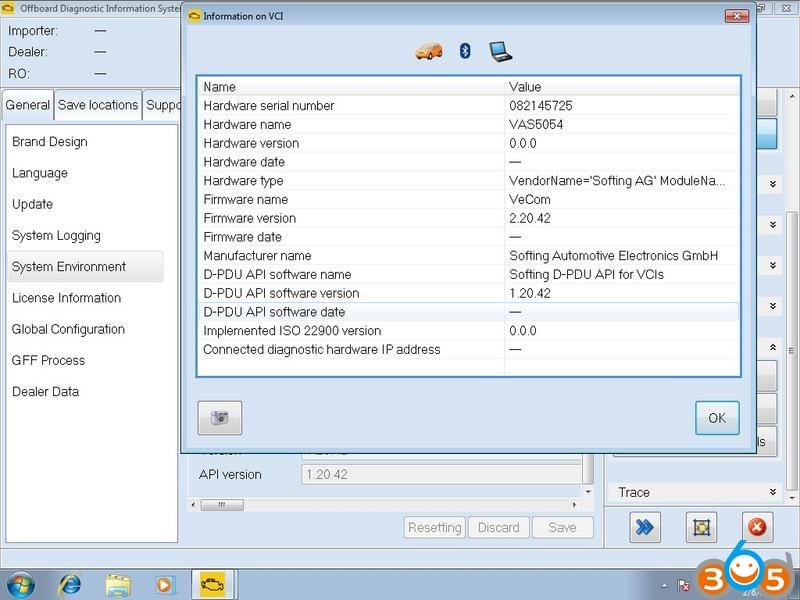 odis-s-v433-download-1