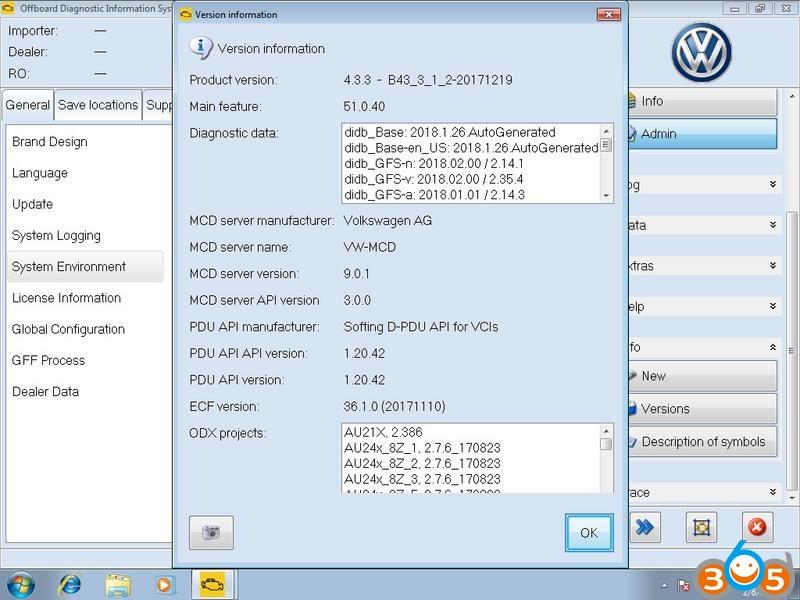 odis-s-v433-download-2
