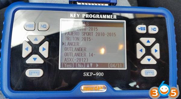skp900-lancer-2012-7