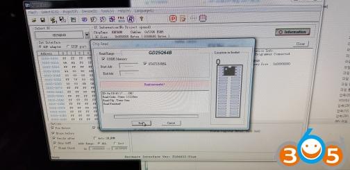 tl866-ii-plus-software-2