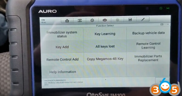 auro-im100-add-jetta-2014-key-1