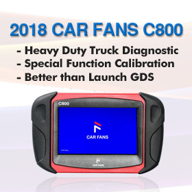 car-fans-c800