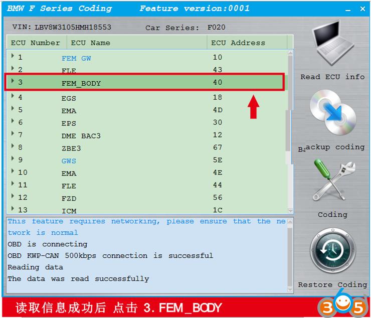 cgdi-bmw-f-series-coding-3