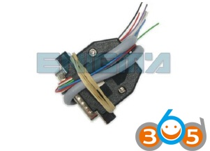 digiprog-3-audi-tt-cable-c12