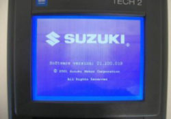 gm-tech-2-suzuki