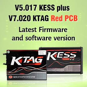 kess-ktag-red-pcb-280
