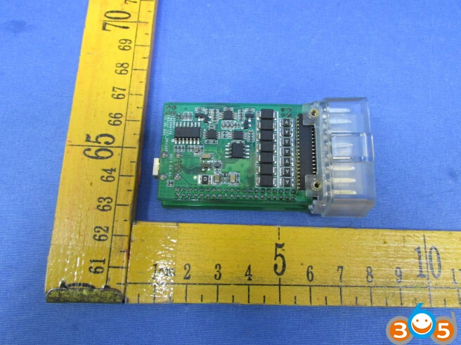 launch-easydiag-30-pcb-2