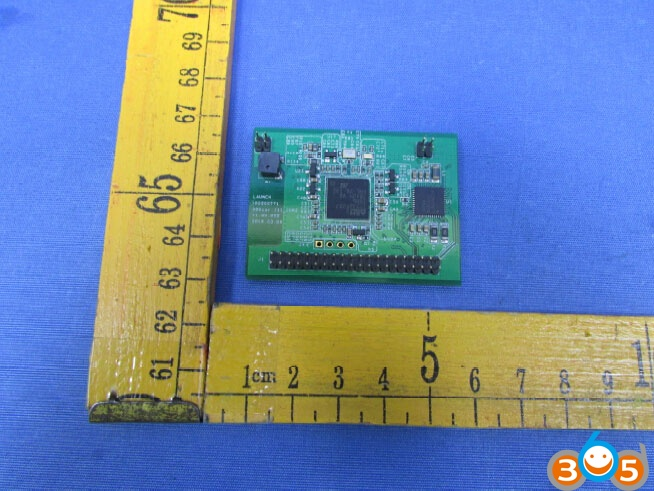 launch-easydiag-30-pcb-4