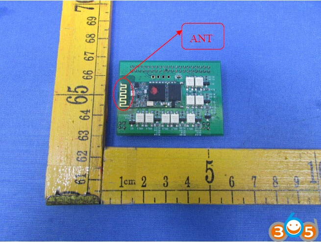 launch-easydiag-30-pcb-5