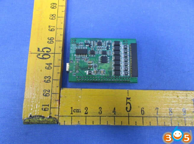launch-easydiag-30-pcb-6