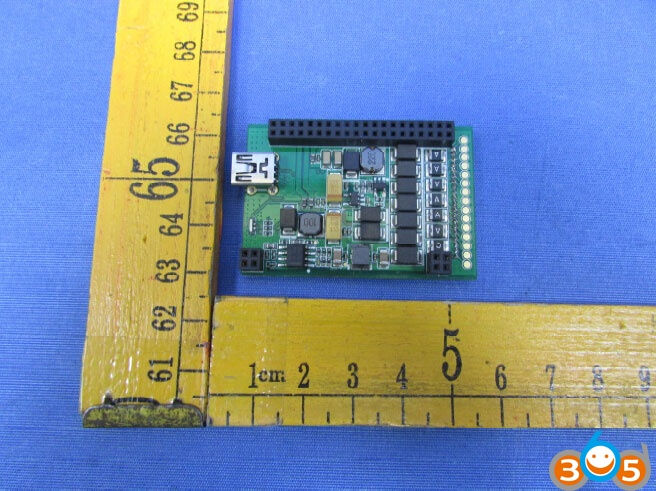 launch-easydiag-30-pcb-7