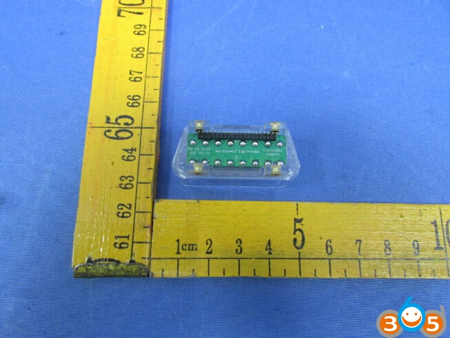 launch-easydiag-30-pcb-8