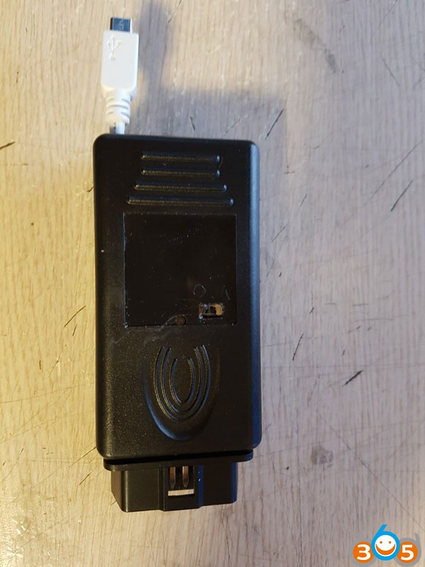 modify-bmw-scanner-v140-1