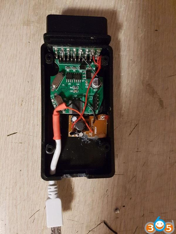 modify-bmw-scanner-v140-2
