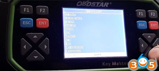 obdstar-x300-dp-land-rover-add-keys-2