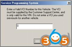 tech-2-pass-thru-programming-11